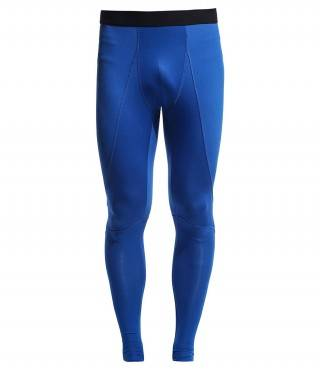 Лосины Umbro Recovery tight
