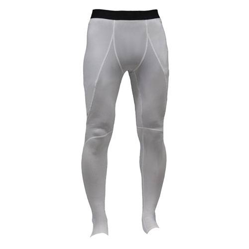 ������ Umbro Recovery tight ����� - - 61477U
