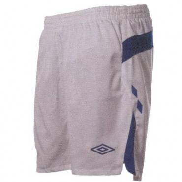 Шорты Umbro Ireland short
