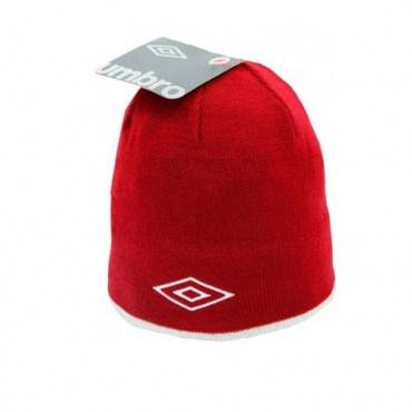 Шапочка Umbro Training beanie