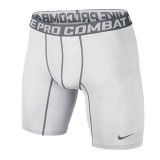Трусы Nike Pro combat core compression Shorts SS13