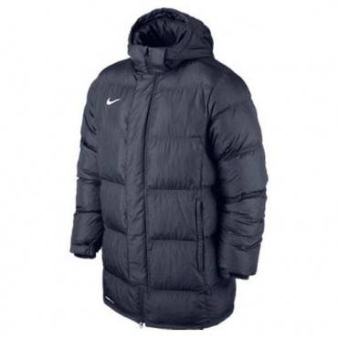 Куртка утепленная Nike Competition 13 Filled jacket SS13