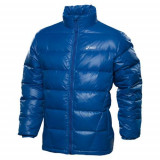 Куртка Asics Down jacket AW12