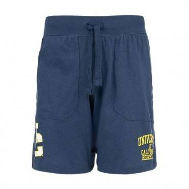 Шорты Champion Bermuda short SS13