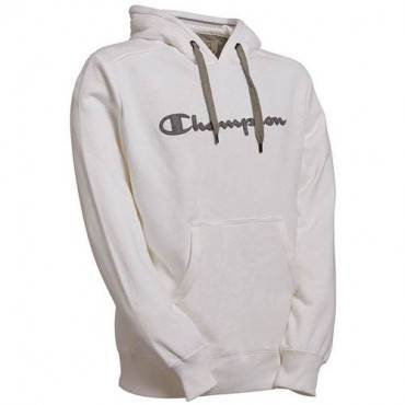 Толстовка Champion Hooded sweatshirt 204220