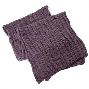 Шарф Champion Knitted scarf 802060