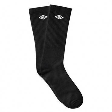 Носки Umbro A 3 Pack sock (3 пары)