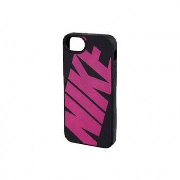 Чехол для iPhone 5 Nike Classic phone case 5