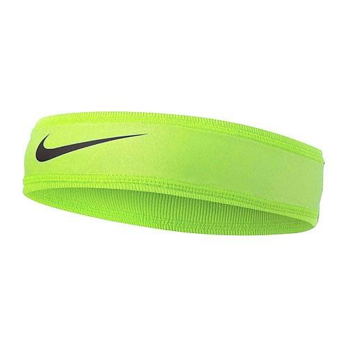 Повязка на голову Nike speed performance headband SS13