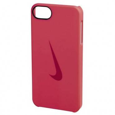 Чехол для iPhone 5 Nike Swoosh hard phone case 5 SS13