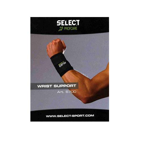 ������� �������� Select Wrist support 6700 ������ - �������