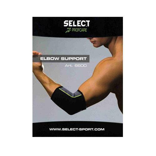 ������� ����� Select Elbow support 6600 ������ - ������� 722608