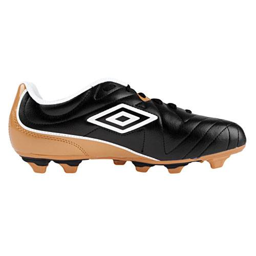 ����� ���������� Umbro Speciali 4 shield FG ������ - ��������� 80682U