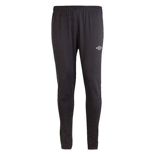 фото Брюки тренирововчные Umbro TT Tech knit pant артикул: 61807U-Y70