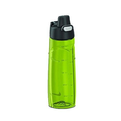 Бутылка для воды Nike T1 hydro flow water bottle SS13