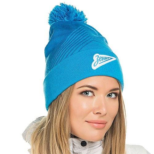 Шапка Nike Zenit core beanie AW13