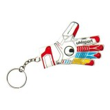 Брелок Uhlsport key ring ergonomic (SS12)