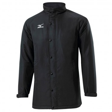 Куртка Mizuno Team training field jacket
