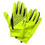 Перчатки беговые Nike Men's lightweight run gloves