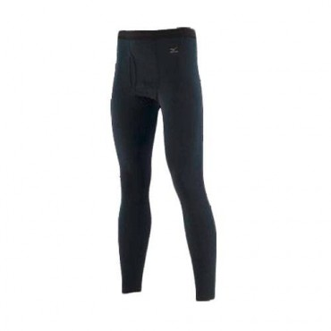Тайтсы Mizuno MWeight Long Tight