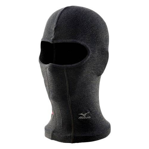 фото Балаклава Breath Thermo Jr Balaclava (детская) артикул: 73XBH075-05