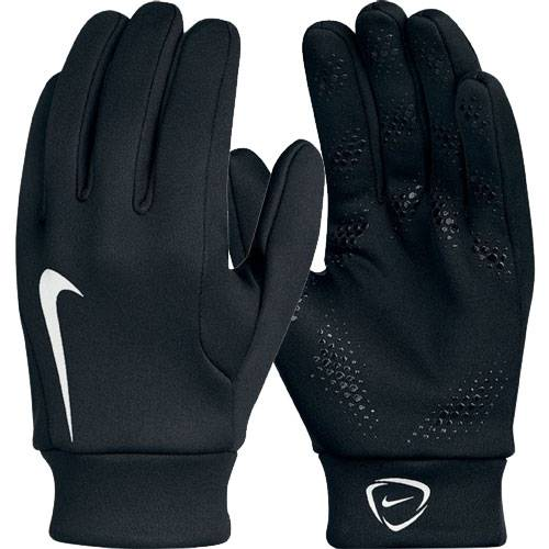 �������� ������������� Nike Hyperwarm field player glove AW13 ������ - ����� GS0261
