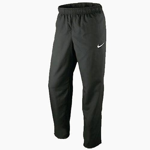 Брюки Nike Competition Woven UP Pant