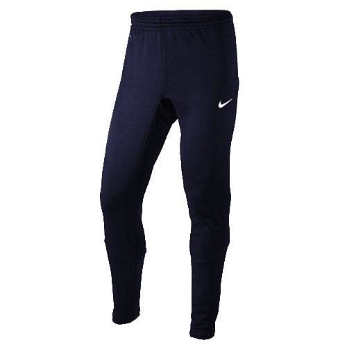 фото Брюки Nike Technical Pant (HO11) артикул: 419325-010