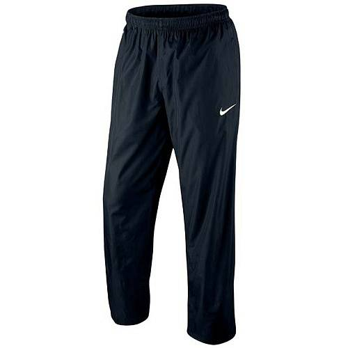 Брюки Nike Competition Storm Fit I Pant