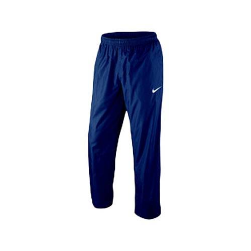 фото Брюки Nike Competition Storm Fit I Pant артикул: 411809-010