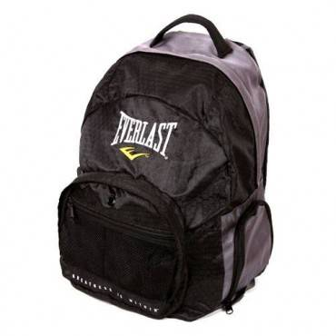 Рюкзак Everlast Backpack EVB01