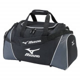 Сумка спортивная Mizuno Team haldall medium 2013