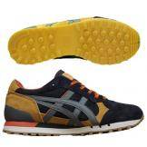 Кроссовки Asics Onitsuka tiger Colorado eighty-five AW13