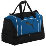 Сумка спортивная Puma Team cat football bag