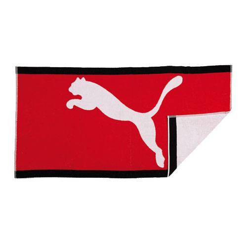 ��������� Puma Foundation towel 653111 ������� - �����