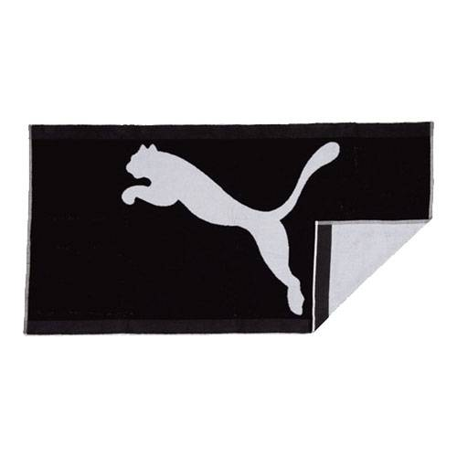 ��������� Puma Foundation towel 653111 ������ - �����