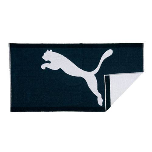 ��������� Puma Foundation towel 653111 �����-����� - �����