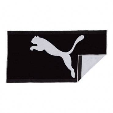 Полотенце Puma Foundation towel 653111