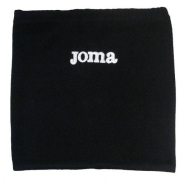 Шарф Joma Winter