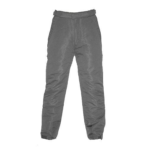Брюки утеплённые Earth gear Ground hunter padded pants FW13