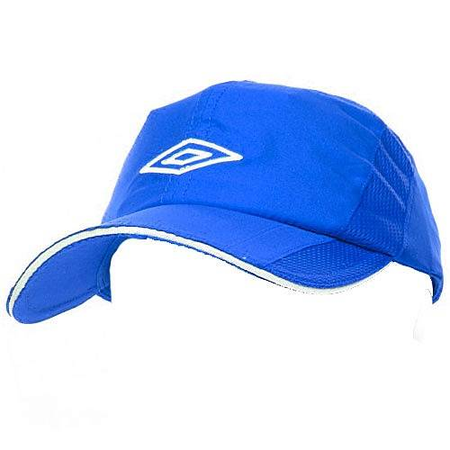 Бейсболка Umbro Unique cap