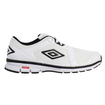 Кроссовки Umbro Trainer league