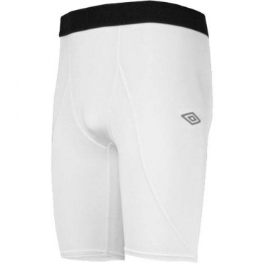 Тайтсы Umbro Support short SS13 (детские)