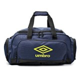 Сумка спортивная Umbro Small holdall 2014