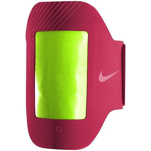 Чехол на руку Nike E1 Prime performance arm band
