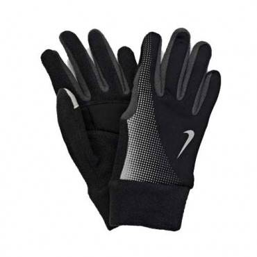 Перчатки для бега Nike Tech thermal running gloves