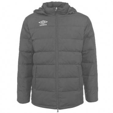 Пуховик Umbro Men down jacket