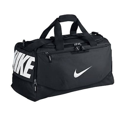 Сумка спортивная Nike Team training max air medium duffel