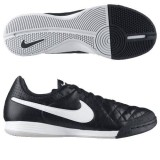 ��������� ���������� Nike Tiempo legacy IC SS14