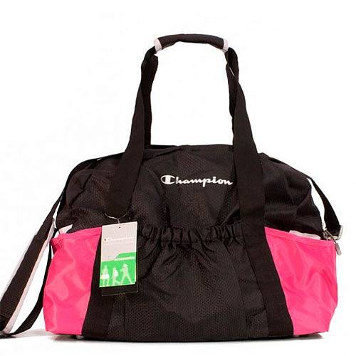 Сумка спортивная Champion Medium Duffel